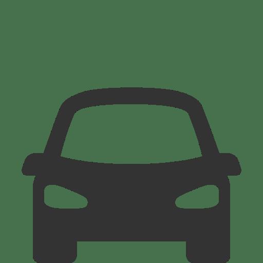 icon cv gratuit voiture