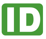 Professional Student ID Card Order in Bulk from IDCreator - student identification card