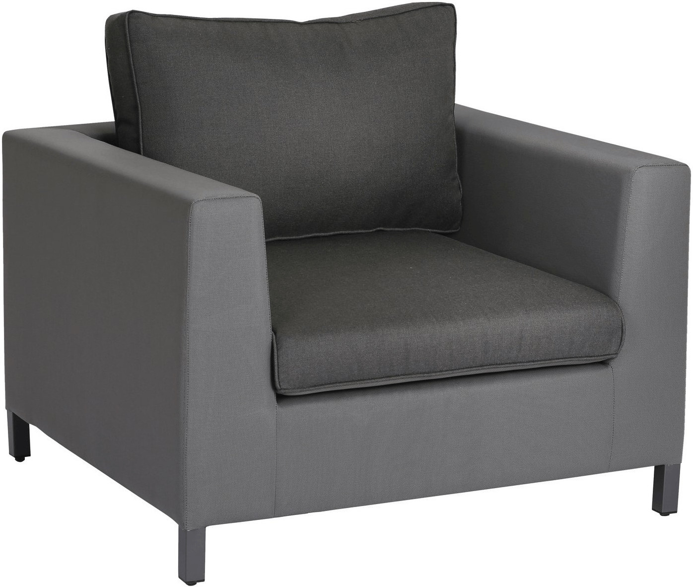 Toskana Lounge Sessel Best Trinidad Lounge Sessel 47050050