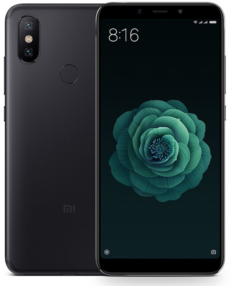 Phone House Moviles Libres Catalogo Xiaomi Mi A2 Desde 140 33 Compara Precios En Idealo