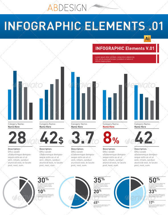 Element Chart Template Vector Battery Element For Infographic - electronegativity chart template