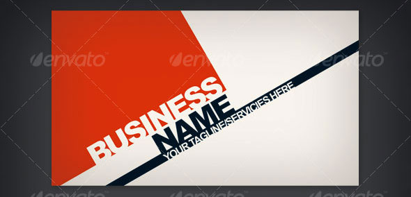 45 High Quality Personal Business Card Templates Business Card