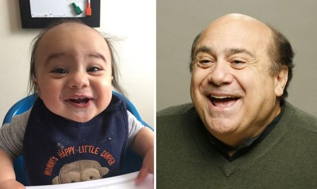 babies-look-like-celebrities-lookalikes-51-9a6315c0a6c98976b7c21eba02a76a4a.jpg