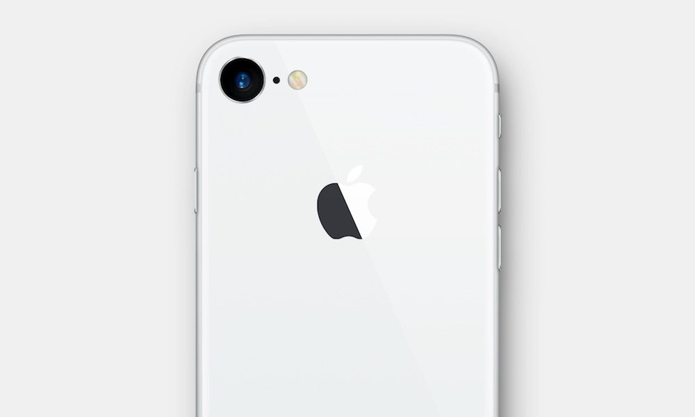 Fall Wallpapes New Rumor Suggests Apple Could Release A Jet White Iphone 7