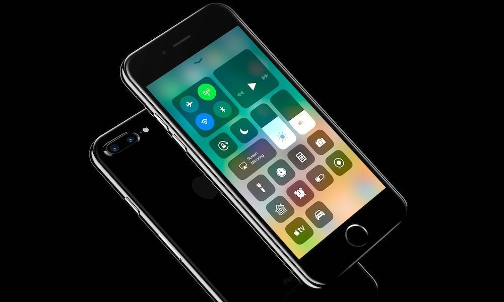 3d Touch Wallpaper Iphone 6s Apple Officially Releases Ios 11 Beta 2 To Registered