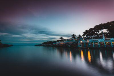 Sky, Sea, Water, Outdoor iPhone Wallpaper - iDrop News
