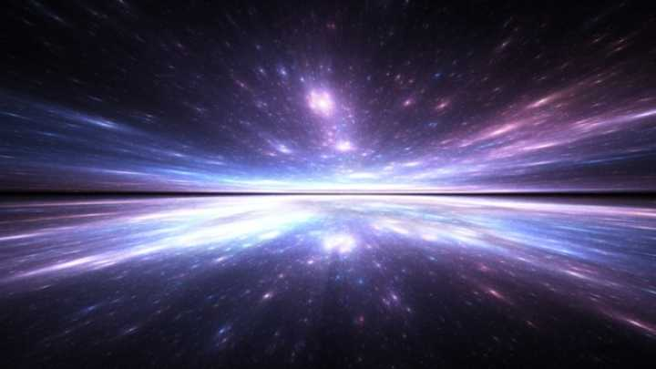 Ocean 3d Dynamic Wallpaper If Earth Falls Will Interstellar Space Travel Be Our