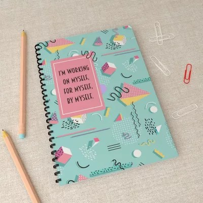 Personalized Diaries  Pens Online Send Personalised Pens Online to