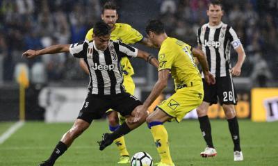 Le ultime verso Chievo-Juve: occhio a Marchisio! Scatta il piano per Dybala | ilbianconero.com