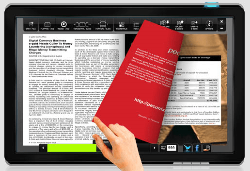 resume making software download resume software freeware resumizer free resume creator download martview free ebook reader