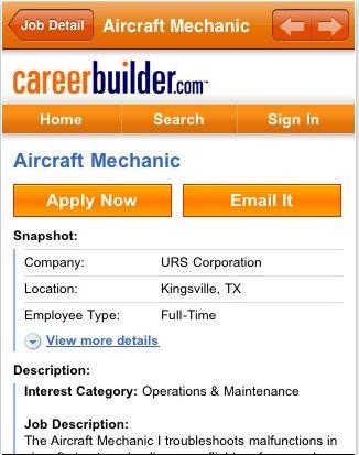 Career Builder Cover Letter Example sample resume cna resume cv cover letter Career Builder Resume 05052017