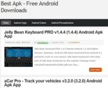 Best Roid Apk Download For Free