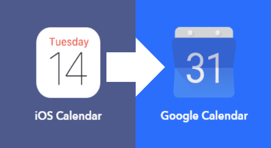 Add New Google Calendar Cannot Sync Add Someone Elses Google Calendar Google Support How To Automatically Add Ios Calendar Events To Google