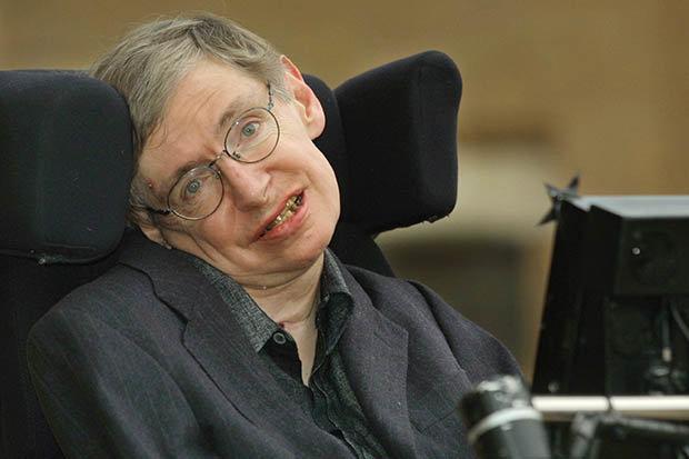 Stephen Hawking net worth How much was the science genius worth