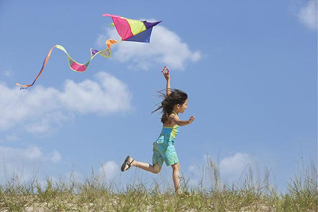 Fall Wallpapes Wandsworth Council Bans Football Kite Flying And Climbing