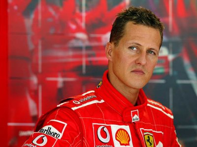 Michael Schumacher news: How is he doing after the accident? What is his net worth? | Daily Star