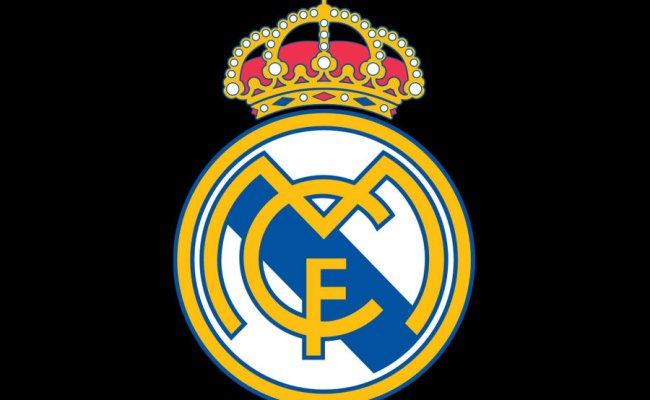 Real Madrid V Apoel Team News Who Will Zinedine Zidane