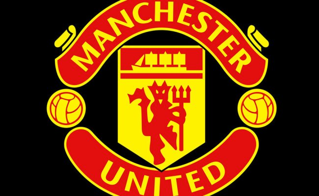 Man Utd News Red Devils Ready To Announce 15m Deal