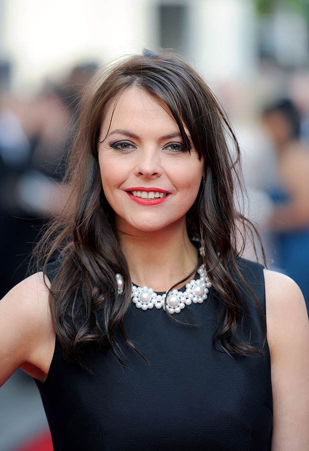 Old Time Car Wallpaper Coronation Street Star Kate Ford Criticised For Photo