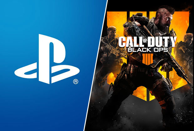 Black Ops 4 Beta Codes FREE Call of Duty PS4 beta access, and when