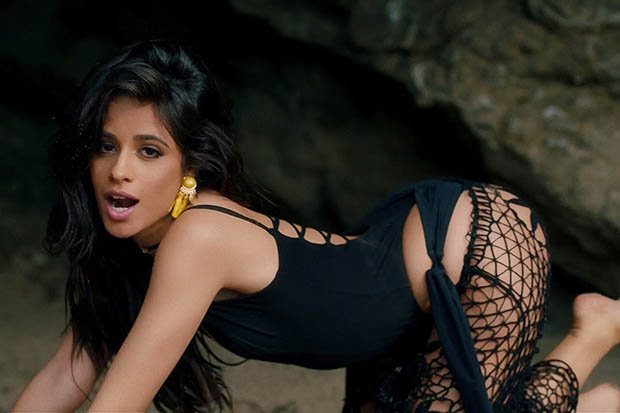 Horoscope Hd Wallpapers Camila Cabello Quit Fifth Harmony After Being Sexualised