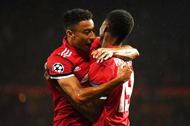 Arsenal Live Wallpaper Hd Manchester United News Jose Mourinho Loves Marcus