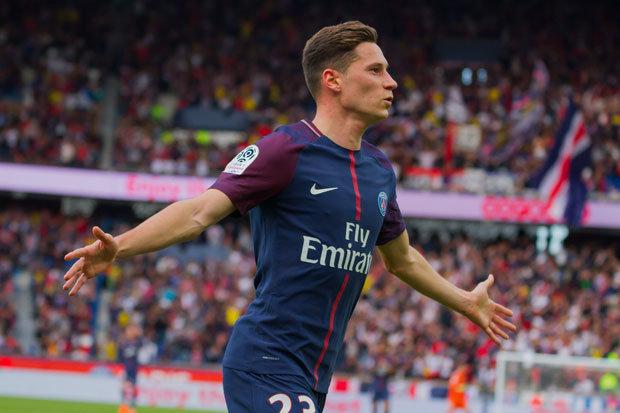 Mesut Ozil Wallpapers Hd Arsenal Arsenal Exclusive Alexis Sanchez For Julian Draxler