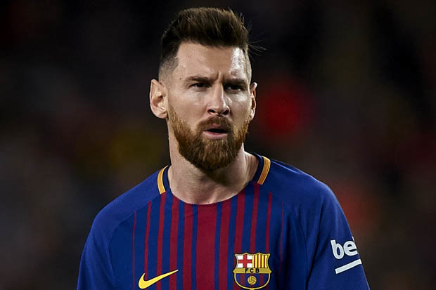 Wallpaper Manchester United Hd Lionel Messi Barcelona Star Reveals What S Really Wrong