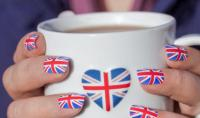 Britain loves a cup of tea...78 million a day   UK   News ...