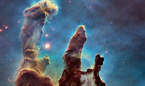Happy Birthday 3d Live Wallpaper Hubble Telescope Pictures Daily Page 2 Pics About Space