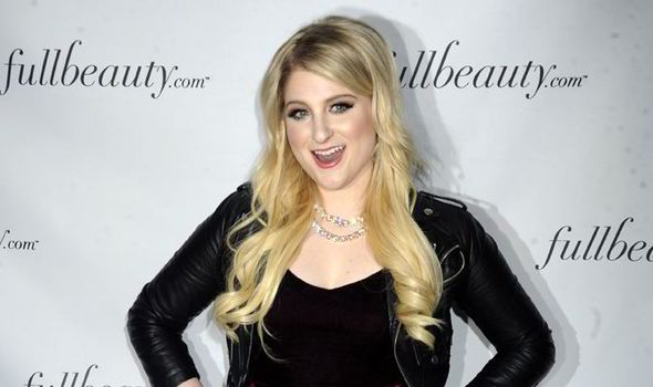 Horoscope Hd Wallpapers All About The Bass Singer Meghan Trainor On Gay Marriage