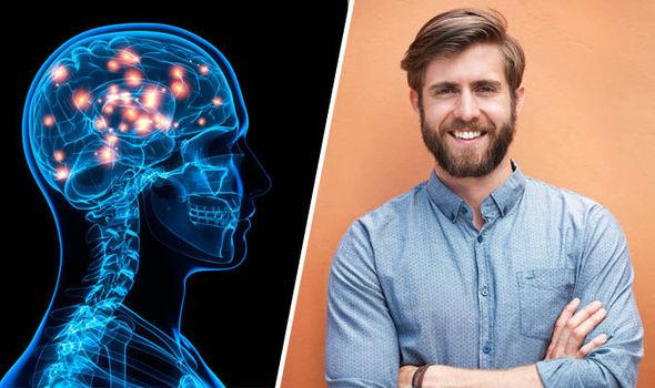 Bigger brains mean men have higher IQs than women Expressuk