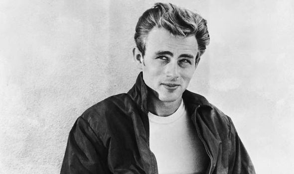 Old Time Car Wallpaper Hd James Dean Hollywood Rebel And Heartthrob Who Slept His