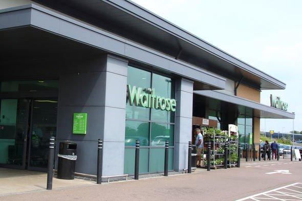 Tesco Sainsbury S Aldi Recall Food Warning Issued Over