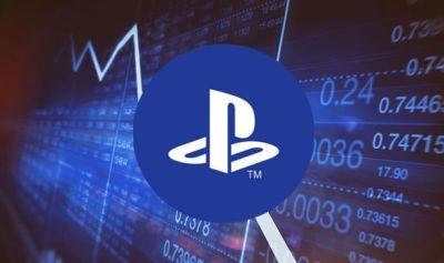 PS5 and Xbox Two release date UPDATE: Shock claims about PS4 and Xbox One successors | Gaming ...