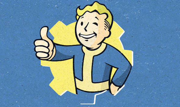 Fall Out Boy Wallpaper Pc Fallout 4 News Bethesda Dlc Reveal Nuka World Update