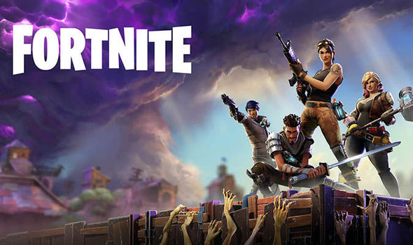 Fortnite UPDATE - When is Save The World free? Epic Games gives PS4