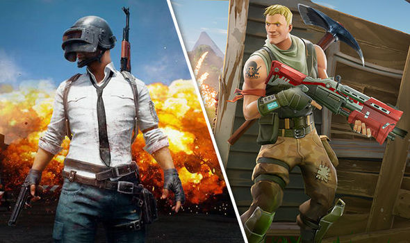 Horoscope Hd Wallpapers Pubg V Fortnite Could This Change Everything For Xbox