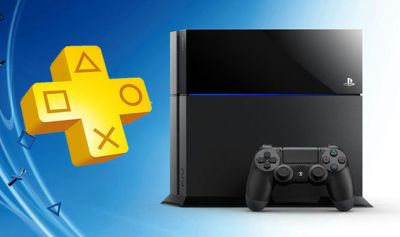 PS Plus November 2017 delay - Here's when Sony will reveal free PS4 games and predictions ...