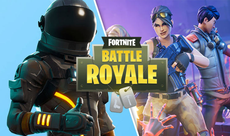 Dynamic Wallpaper For Iphone 7 Plus Fortnite Mobile Ios Download Storage Space File Size