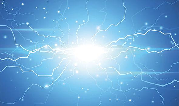 Science news Scientists stumble across secret to BALL LIGHTNING