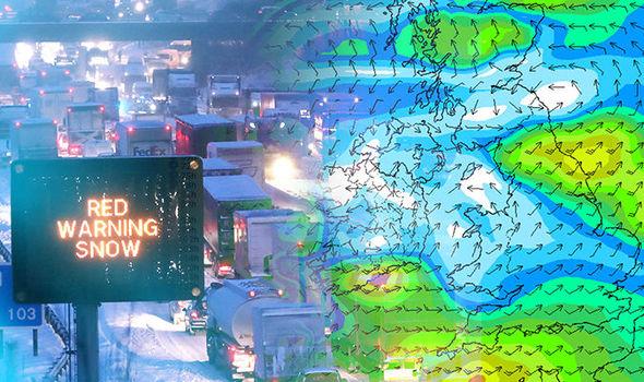 weather glasgow uk met office
