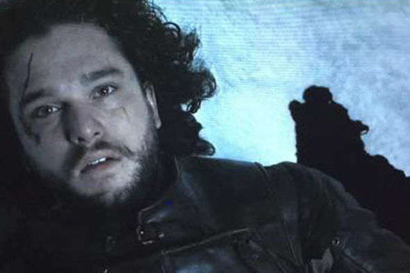 Dynamic Iphone X Wallpaper Game Of Thrones Fans Spot Huge Clue To Suggest Jon Snow