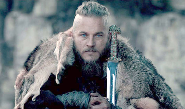 New Sad Girl Wallpaper Vikings Season 5 Is Ragnar Lothbrok Coming Back Is