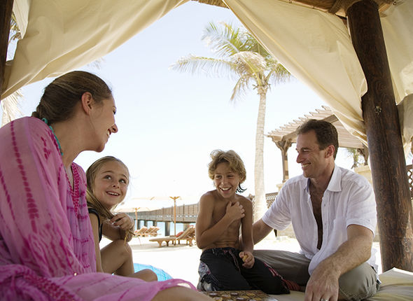 Dubai to welcome 20 million international tourists by 2020 as tourism in UAE skyrockets   Travel ...