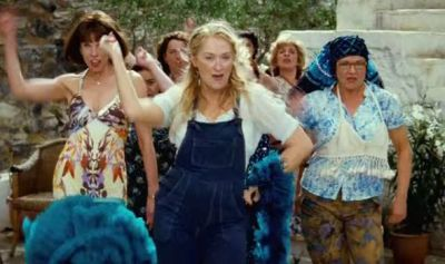 best singalong movie musicals: pitch perfect 2, grease, frozen | Music | Entertainment | Express ...