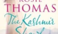 Review - The Kashmir Shawl by Rosie Thomas | Books ...