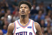 Nba News Jimmy Butler Reveals Differences After