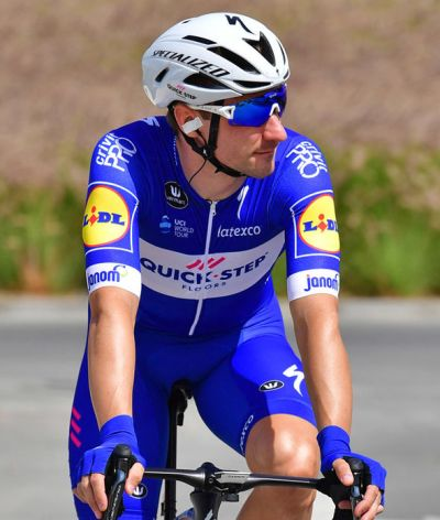Giro d'Italia 2018: Live odds, Chris Froome betting tips, Team Sky bet   Other   Sport   Express ...