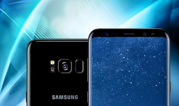 Samsung Galaxy S9 - Galaxy S8 will be behind in one key area